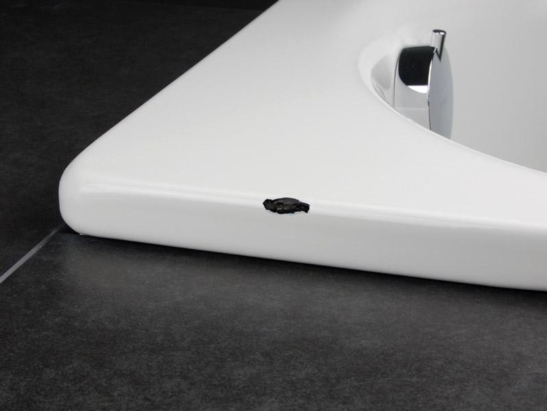 badewannenreparatur.de - erfolgreich reparieren ! - seite 3 von 4 -, Hause ideen